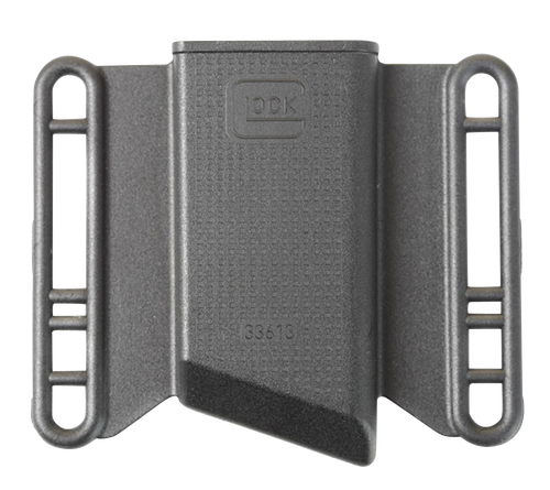 Glock G43 Mag Pouch
