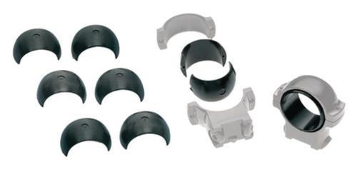 Burris Optics Pos-Align Ring Insert Sets .010 Eccentric