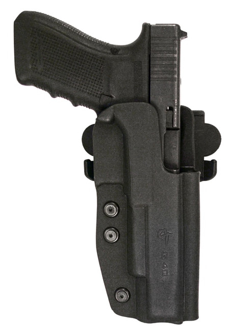 Comptac Outside Waistband Glock 40
