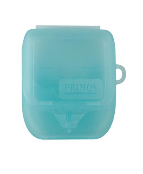 Primos Hunting Calls See-Thru Mouth Call Case