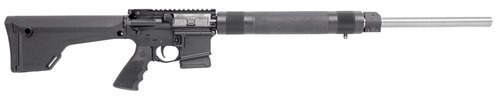 "Stag Arms Stag 15 Super Varminter 6.8mm Rem, 20.7"" Barrel, Magpul MOE Stock, Black, 10rd"