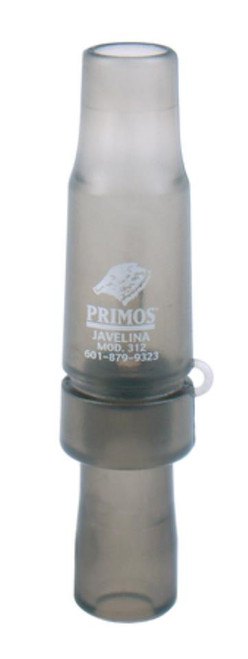 Primos Hunting Calls Javelina Predator Call