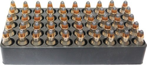 Armscor Value Pack 22 TCM 40gr, Jacketed Hollow Point, 100rd/Box