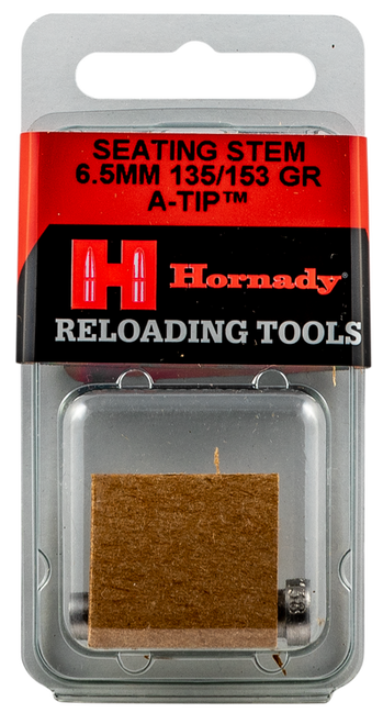 Hornady A-Tip Match Seating Stem .264