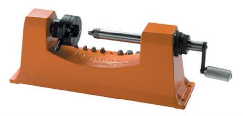 Lyman Universal Case Trimmer/Pilot Pack Orange