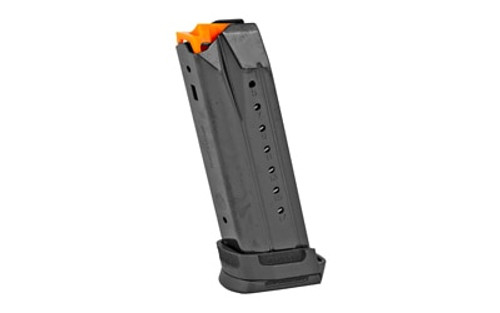 Ruger Security-9 Mag 9mm, 17rd