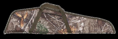 """Allen Emerald Rifle Case 46"""" RealTree Edge"""