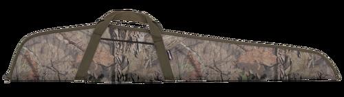 """Allen Emerald Shotgun Case 52"""" Mossy Oak Country"""