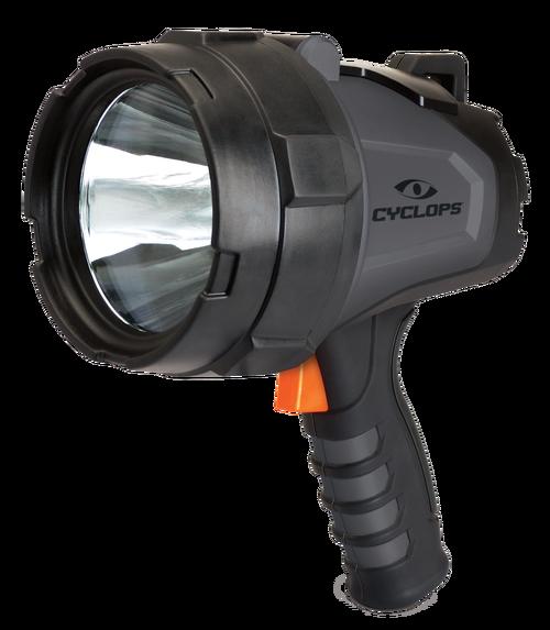 Cyclops Handheld Spotlight 580 Lumen