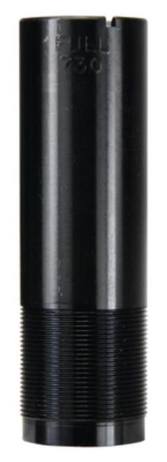 Mossberg ACCU-Mag 835 Choke Tube 12 GA Full