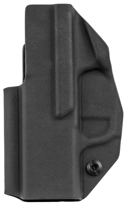 C&G Covert IWB Sig P365, Kydex, Black