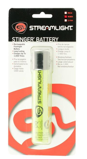 Streamlight Replacement Battery NiMH Stick Stinger PolyStinger