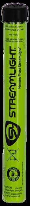 Streamlight Nimh Battery Sl20/ultrastinger