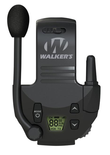 Walker Razr Walkie Talkie Add-On