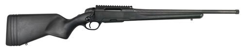 """Steyr Arms, Pro Tactical, Bolt Action, 308 Winchester, 20"""" Heavy Barrel, Black Stock, Short Picitinny Rail, 4Rd"""