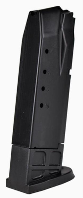 Smith & Wesson Magazine M&P45, 10 Round Black