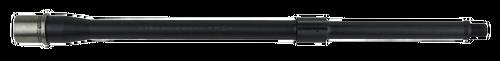 "Ballistic Advantage Performance Series 223 Rem/5.56mm 16"" QPQ"
