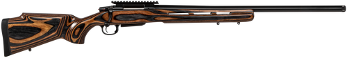 CZ 557 Varmint Laminated 308 Win, Short Action, 10rd Mag