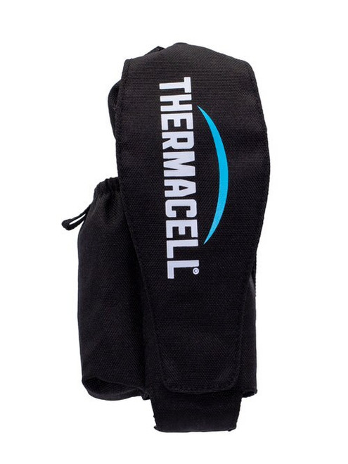 Theracell Portable Mosquito Repeller Case/Holster for MR300