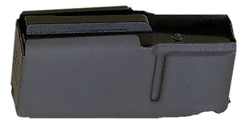Browning BAR Shortrac 325 Winchester Short Magnum 3 rd Black