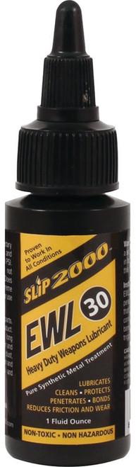 Slip 2000 EWL30 1 oz Bottle