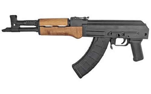 "Century V2 Classic AK Pistol 7,62x39, 12.5"" Barrel, 30rd"