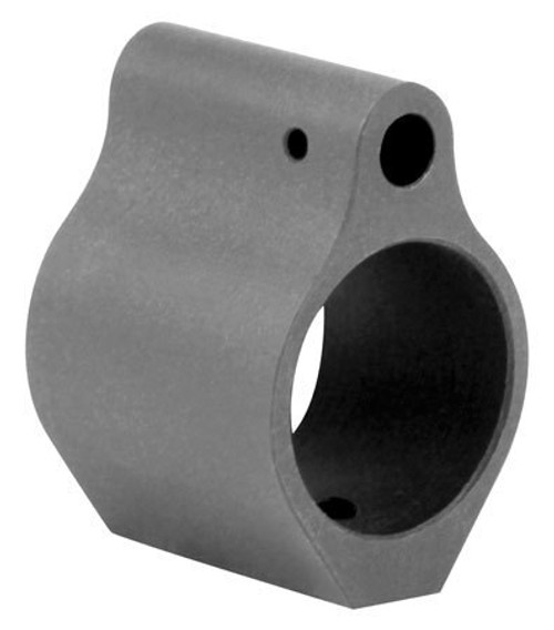 Aim Sports .750 Low Profile Gas Block