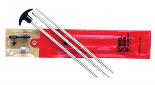 "Kleen-Bore All Gauge Shotgun Cleaning Rod 32"" Multi-Section"