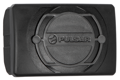 Pulsar BPS Battery Holder 3xAA 1