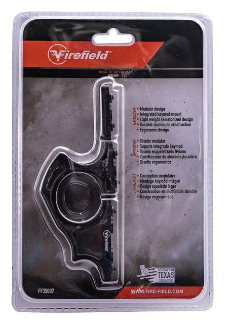 Firefield Rival-Xl Keymod Foregrip