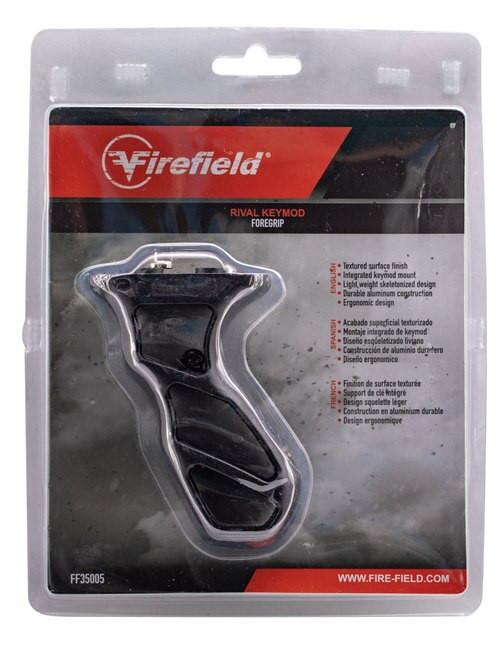 Firefield Rival Keymod Foregrip
