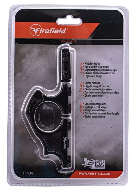 Firefield Rival-Xl M-Lok Foregrip