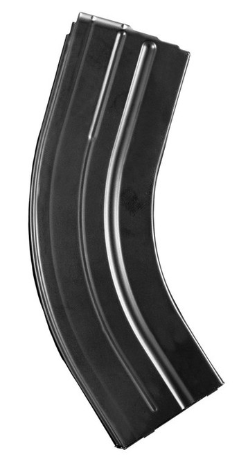 Windham C Products Defense Mag 762x39, 30rd
