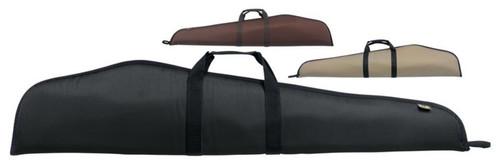 "Allen Durango Scoped Rifle Case Smooth Endura 46"" Asst Colors- No Choice"