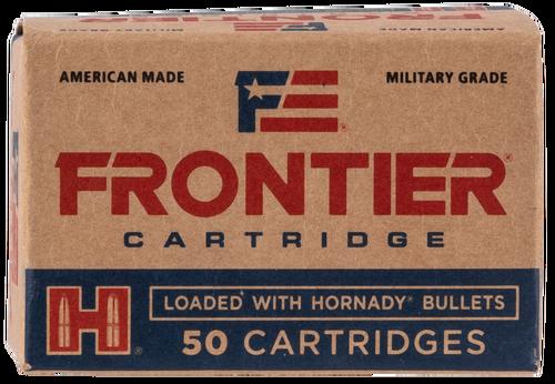 Frontier Lake City 5.56 NATO, 55gr, FM193, FMJ, 50rd Box