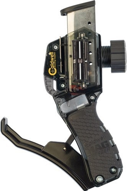 Caldwell Mag Charger Pistol Loader 9mm/10mm/.357/.40/.45