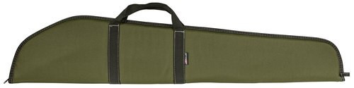 "Allen Durango Rifle Case 46"" Green/black"