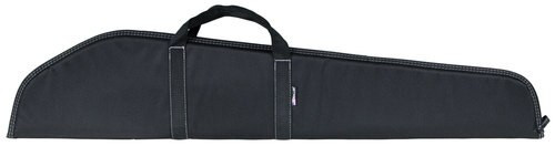 "Allen Durango Rifle Case 46"" Black"