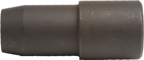 XS Magazine Tube Detent Swage - Remington 12 Gauge