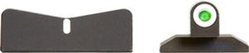 XS DXW Standard Dot - FNS40, 40C, FNX40