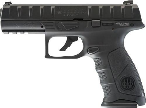 Umarex Beretta APX Black 177 BB