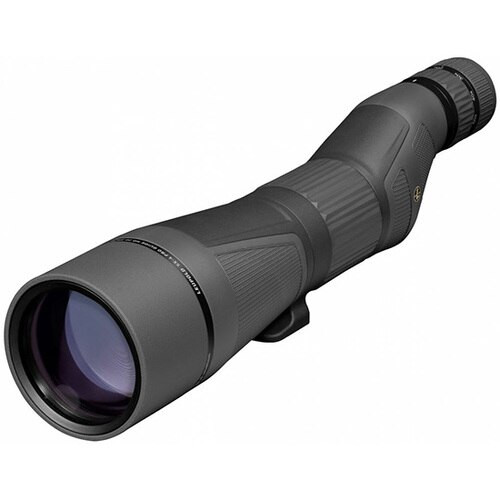 Leupold SX-4 Pro Guide HD Spot Scope 20-60x85