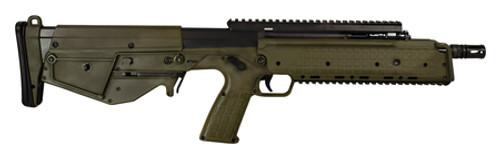 Kel-Tec RDB Bullpup 5.56mm NATO/223, OD Green Grip, 20rd