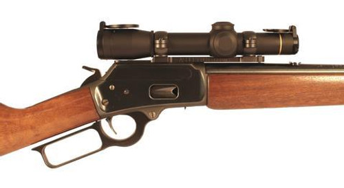 Ashley 1894 Marlin Lever Action Super Low Scope Mount