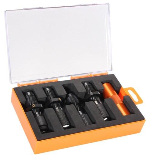 Lyman MSR Precision Die System 3-Die Set 308 Winchester