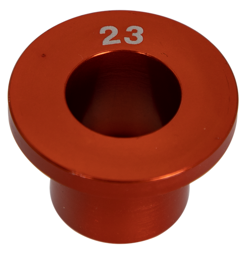 Lyman Brass Smith Case Trim Xpress Bushing 270 WSM/7mm WSM/300 WSM/325 WSM