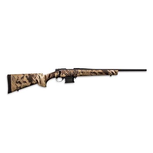 "Howa Mini Action 7.62x39mm, 22"" Barrel, HTI Stock, Highlander"
