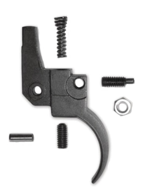 Benjamin & Sheridan Replacement Trigger for Savage All 110 Type Rifles - 4oz to 3.5 Pounds