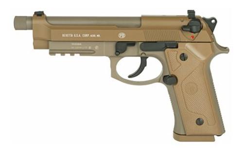 Umarex Beretta M9A3 177 BB
