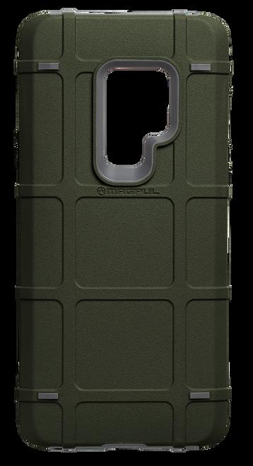 Magpul Bump Case  Galaxy S9+ ODG